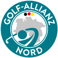 Golf Allianz Nord_ReLaunch