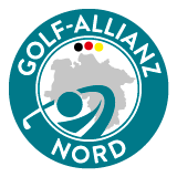 Golf Allianz Nord