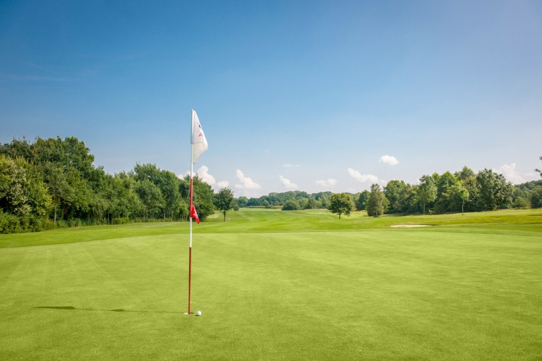 Golfclub Hainmühlen